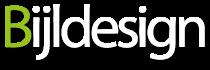 Logo BijlDesign