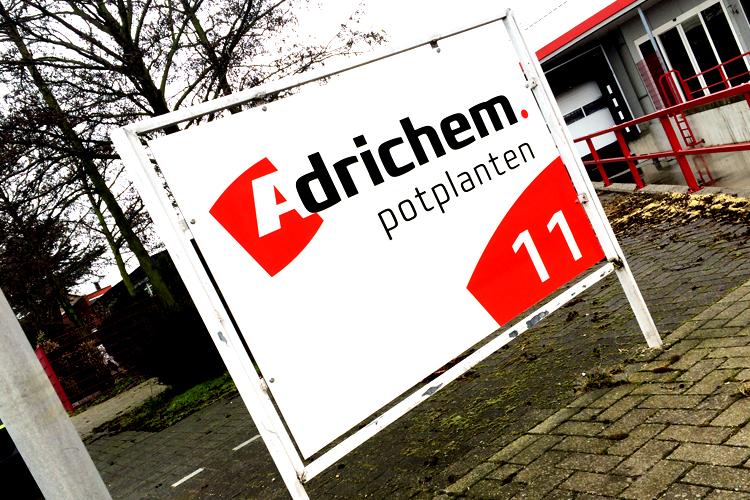 Adrichem